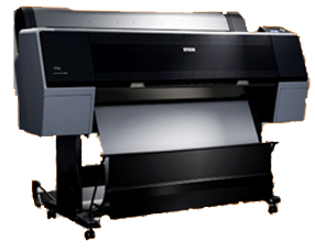 Inkjet - Gamma Printers for Giclee Printing, Fine Art Printing and ...