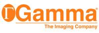 Gamma Imaging