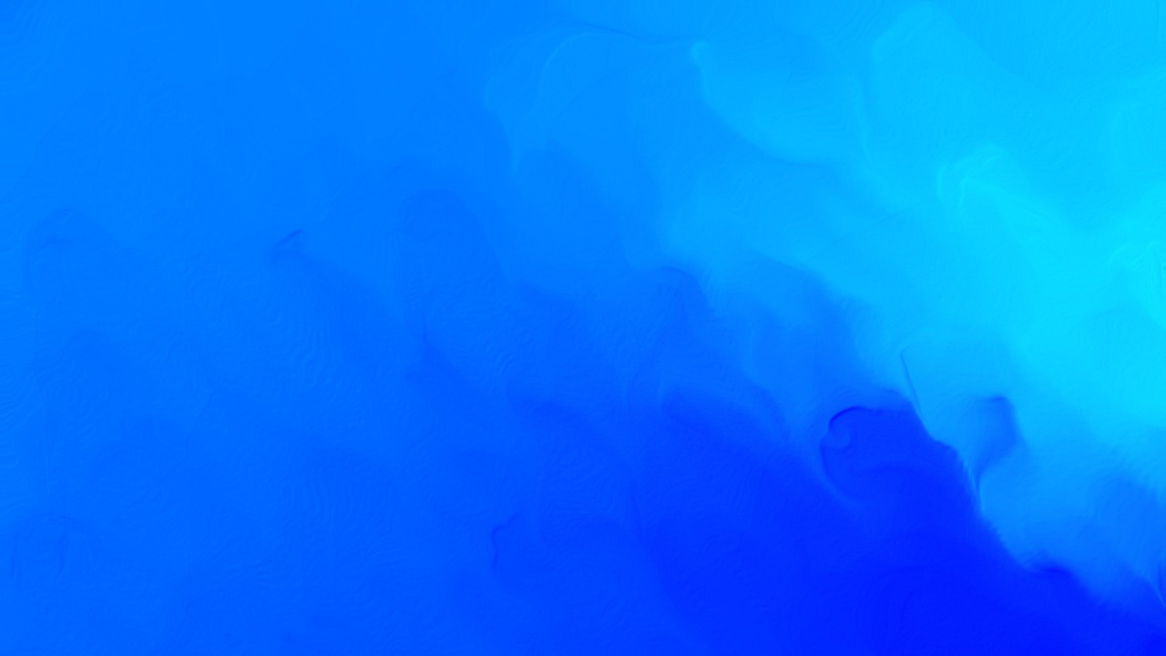 blue-1142745_1280
