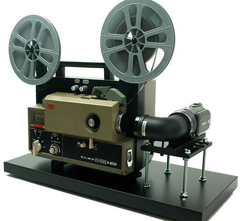 Preserve your movies with our movie film transfer services. Transfer your movies to DVD. 16mm, 8mm, Super 8 film are digitized & transferred to DVD.