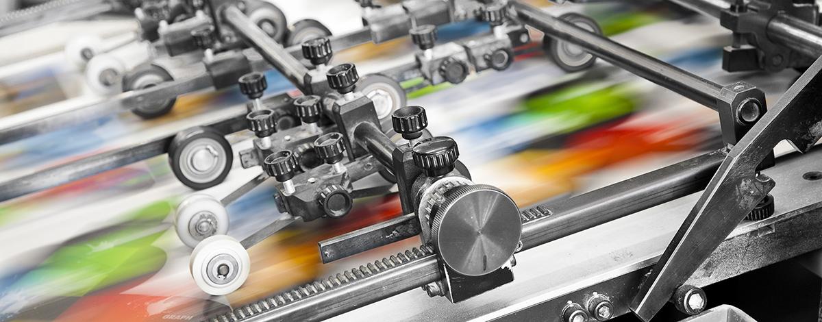 printing-company-chicago